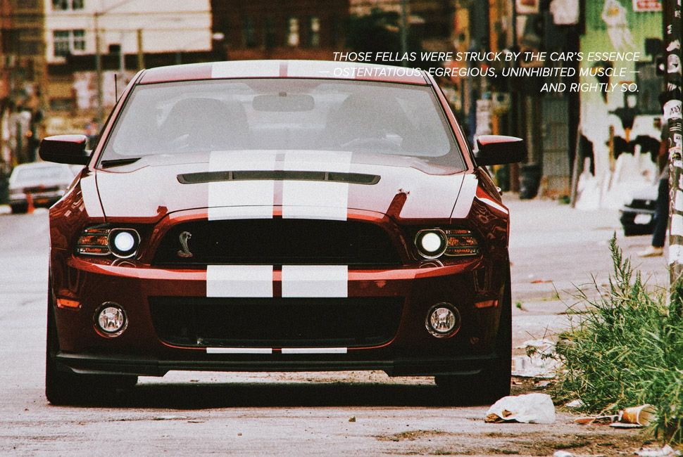 BTW-Shelby-GT-500-Gear-Patrol-Slide-4