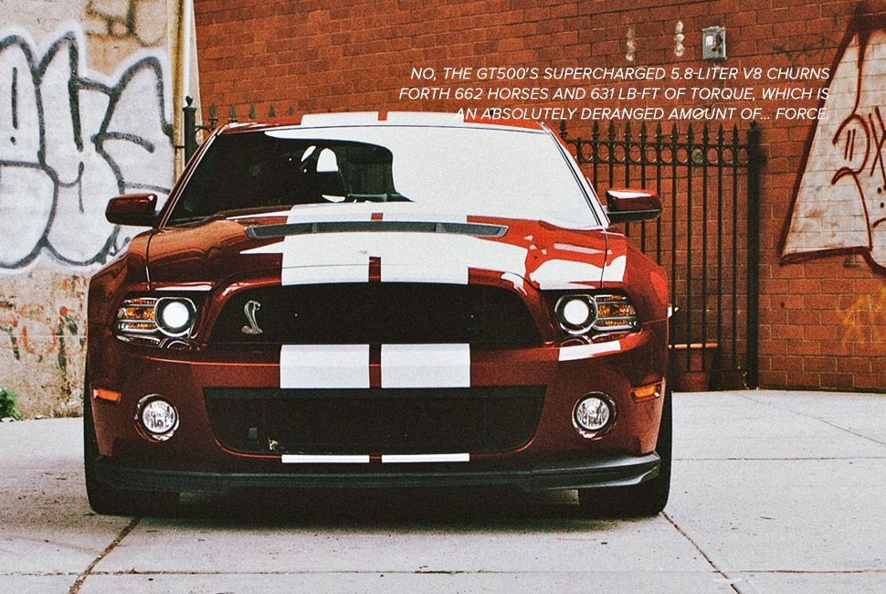BTW-Shelby-GT-500-Gear-Patrol-Slide-5