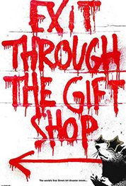 Banksy-Exit-Through-The-Gift-Shop-Movie
