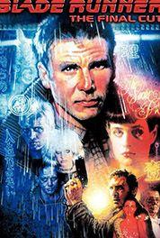 Blade_Runner__Final_Cut__-_Poster_1__1982_