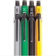 Caran-D-Ache-Ballpoint-Pen