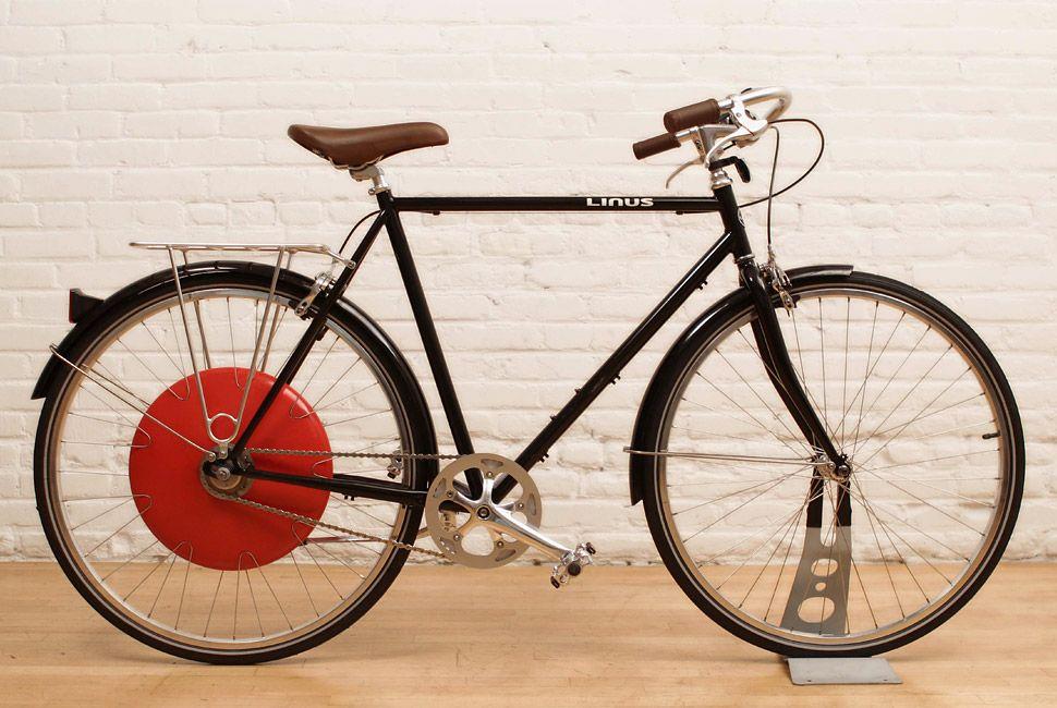 Copenhagen-Wheel-Gear-Patrol-Lead-Full