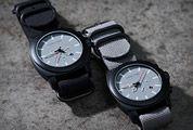 DSPTCH-x-Lum-Tec-M46-Chronograph-Watch-Gear-Patrol
