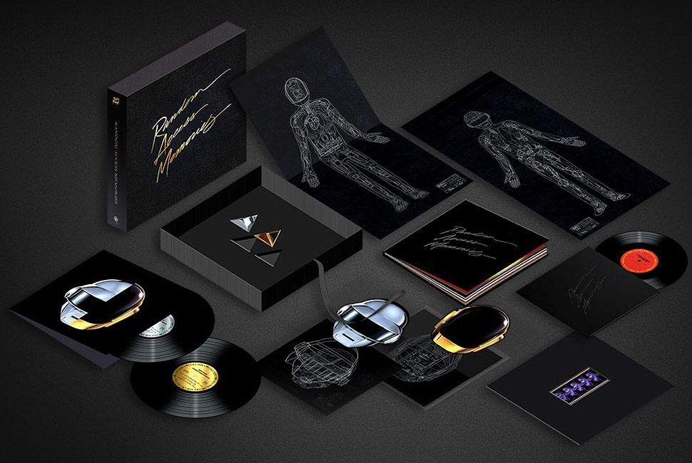 Daft-Punk-Deluxe-Box-Set-Gear-Patrol-Lead-Full