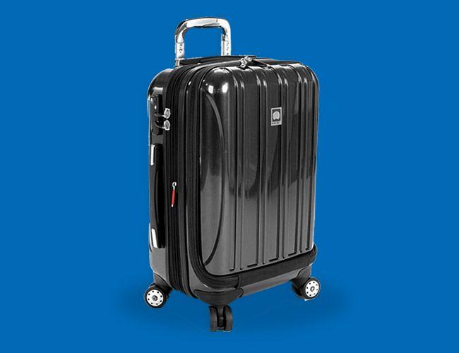Best Hard-Shell & Hard-Side Luggage - Gear Patrol
