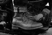 Deus-x-Oakstreet-Boots-Gear-Patrol