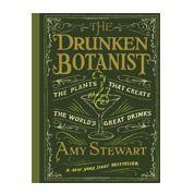 Drunken-Botanist-Gear-Patrol