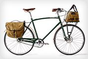 Filson-Bicycle-Panniers-Gear-Patrol