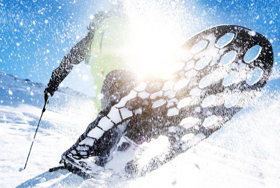 Fimbulvetr-Snowshoes-Gear-Patrol-Lead-Full