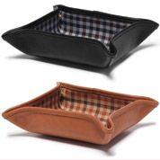 Ghurka-Leather-Valet