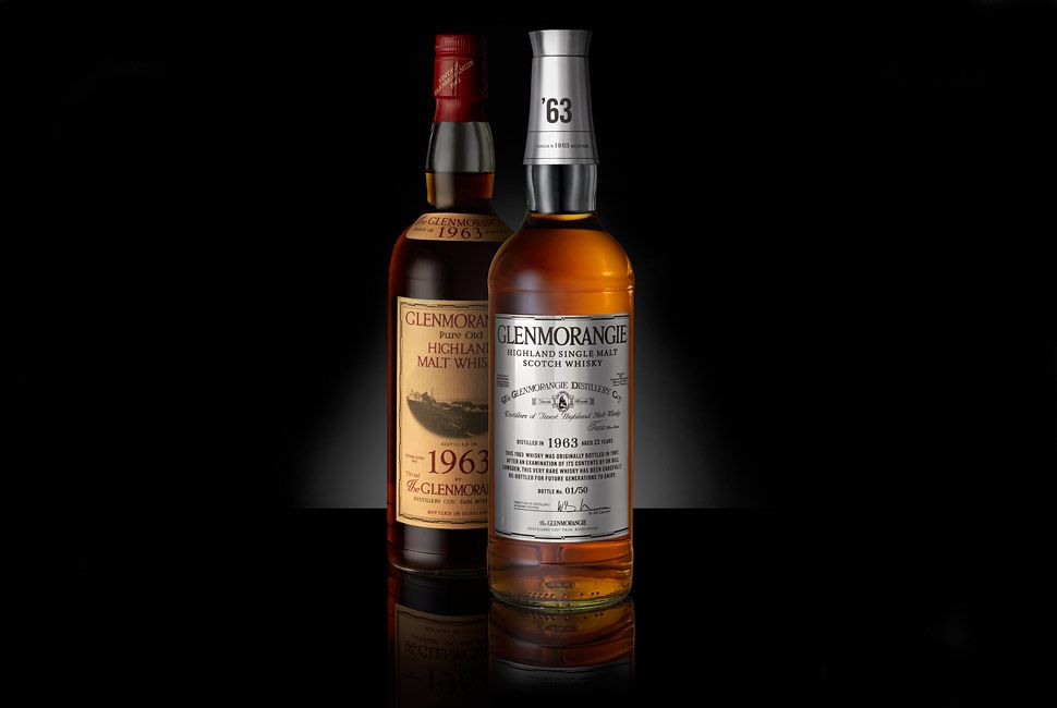 Glenmorangie-1963-Single-Malt-Scotch-Whisky-Gear-Patrol-Lead-Full