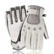 Gloves-Gear-patrol