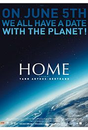 HOME_Movie-Poster-B