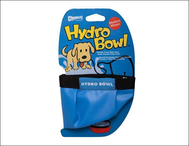 Hydro-Bowl-Gear-Patrol