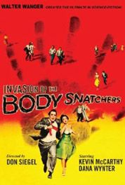 Invasion-of-the-body-snatchrs