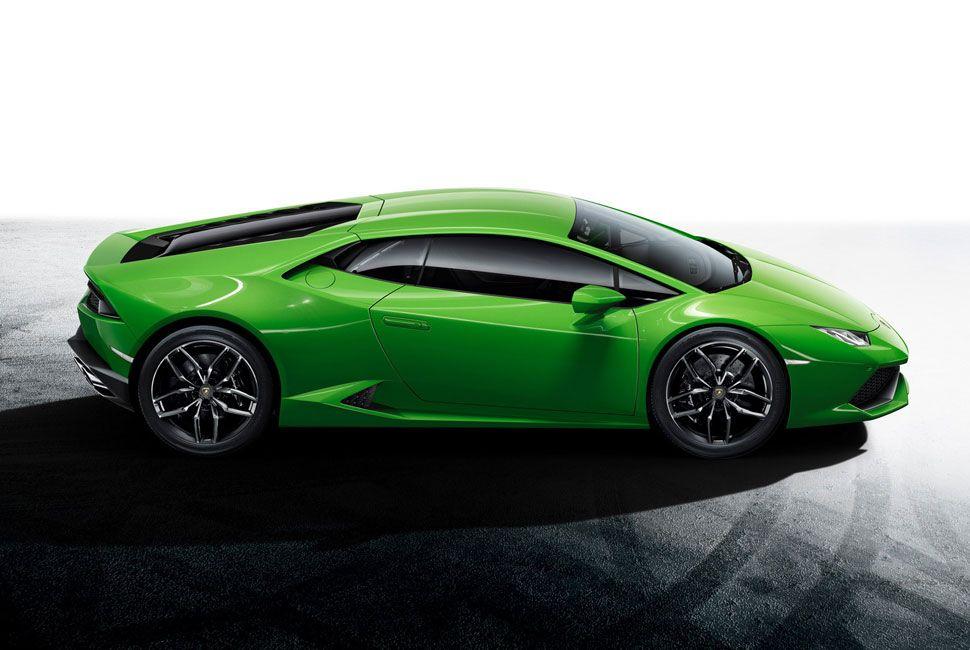 Lamborghini-Huracan-Gear-Patrol-Lead-Full