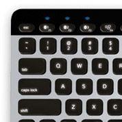 Logitech-Bluetooth-Easy-Switch-Keyboard