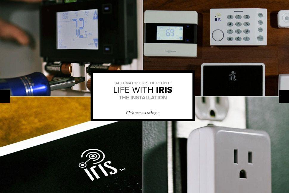 Lowes-Iris-Installation-Lead-Full