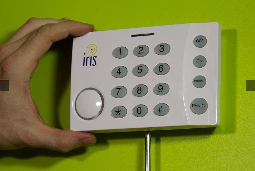 Lowes-Iris-Installation-Slide-4