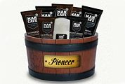 Man-Cave-Grooming-Products-Gear-Patrol