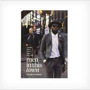 Men-In-This-Town-Gear-Patrol