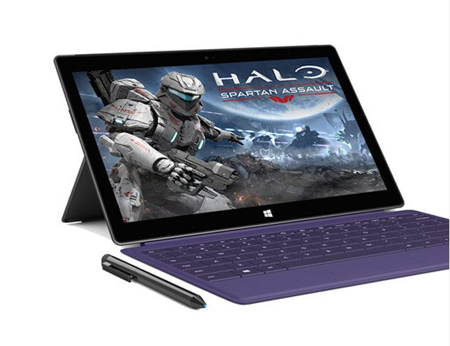 Microsoft-Surface-2-Ambiance-Play-Gear-Patrol-