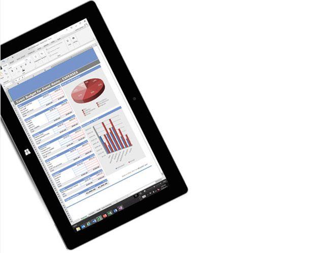 Microsoft-Surface-2-Ambiance-Work-Gear-Patrol-