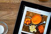 Modernist-Cuisine-eBook-edition-Gear-Patrol