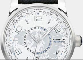 Montblanc-Timewalker-Hemisphere-Gear-Patrol-Slidebar-