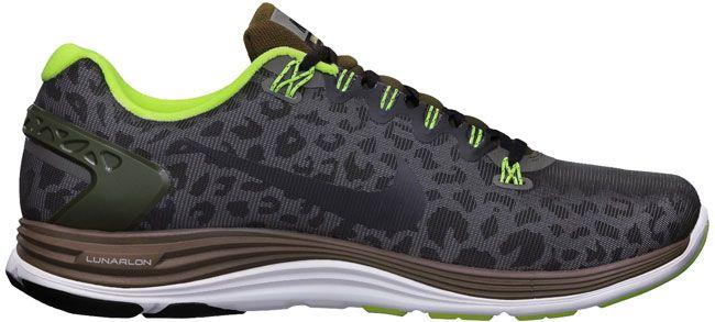 Nike-Gear-Patrol