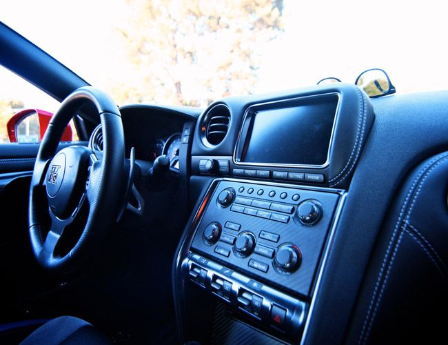 Nissan-GTR-Track-Edition-Gear-Patrol-Slide-2