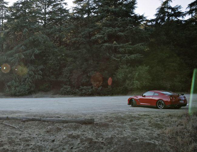Nissan-GTR-Track-Edition-Gear-Patrol-Slide-4