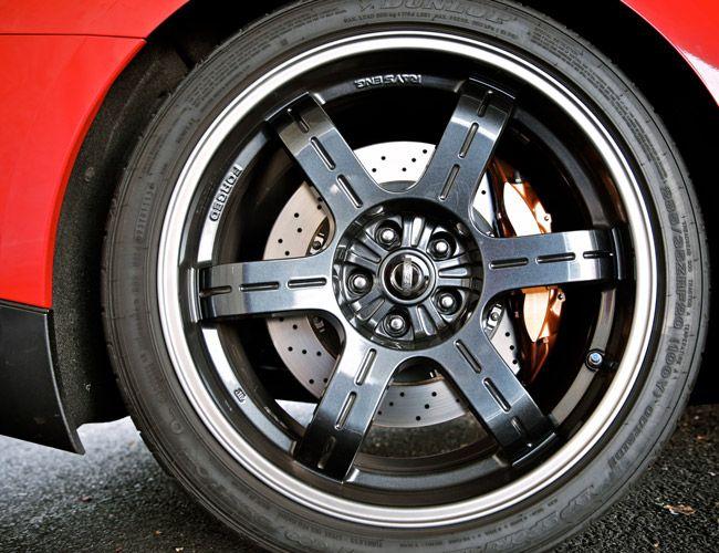 Nissan-GTR-Track-Edition-Gear-Patrol-Slide-5