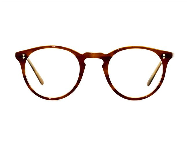 Oliver-Peoples-Glasses-Gear-Patrol