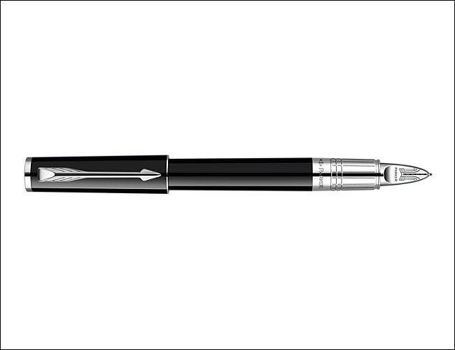 Parker-Pen-Gear-Patrol