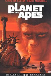 Planet of the Apes Gear Patrol
