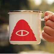 Poler-Camp-Mugs