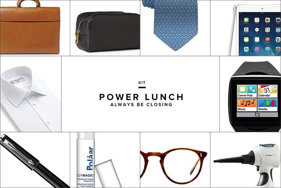 Qualcomm-Power-Lunch-Lead-Full
