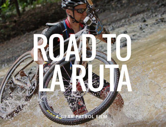 ROAD-TO-LA-RUTA-LEAD