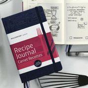 Recipe-Journal-Gear-Patrol