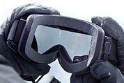 Recon-Goggles-Snow-2-Gear-Patrol
