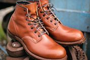 Red-Wing-Heritage-9022-9023-Boot-Gear-Patrol