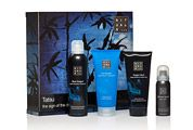 Rituals-Tatsu-Grooming-Products-Gear-Patrol
