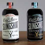 Slingshot-Coffee-Coldbrew-Gear-Patrol