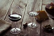 Spanish-Wines-Gear-Patrol