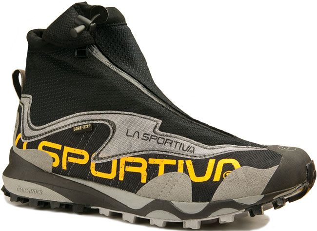 Sportiva-Gear-Patrol