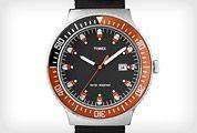 TIMEX-ORIGINALS-MEN'S-VINTAGE-INSPIRED-1978-BOX-SET-WATCH-Gear-Patrol