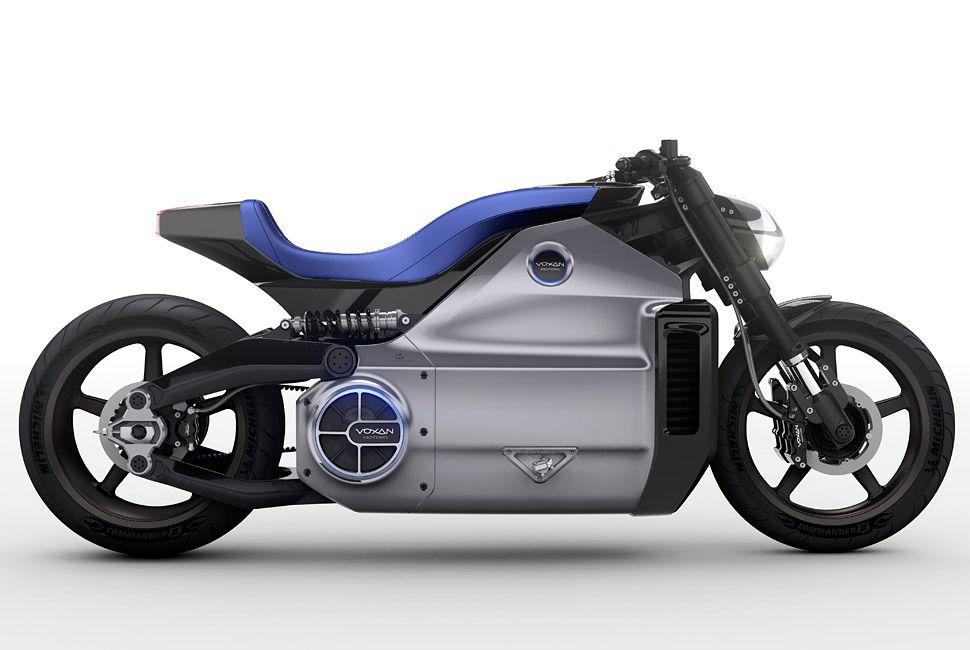 Voxan-Wattman-Electric-Motorcycle-Gear-Patrol-Lead-Full
