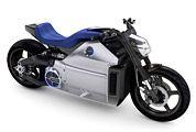 Voxan-Wattman-Electric-Motorcycle-Gear-Patrol