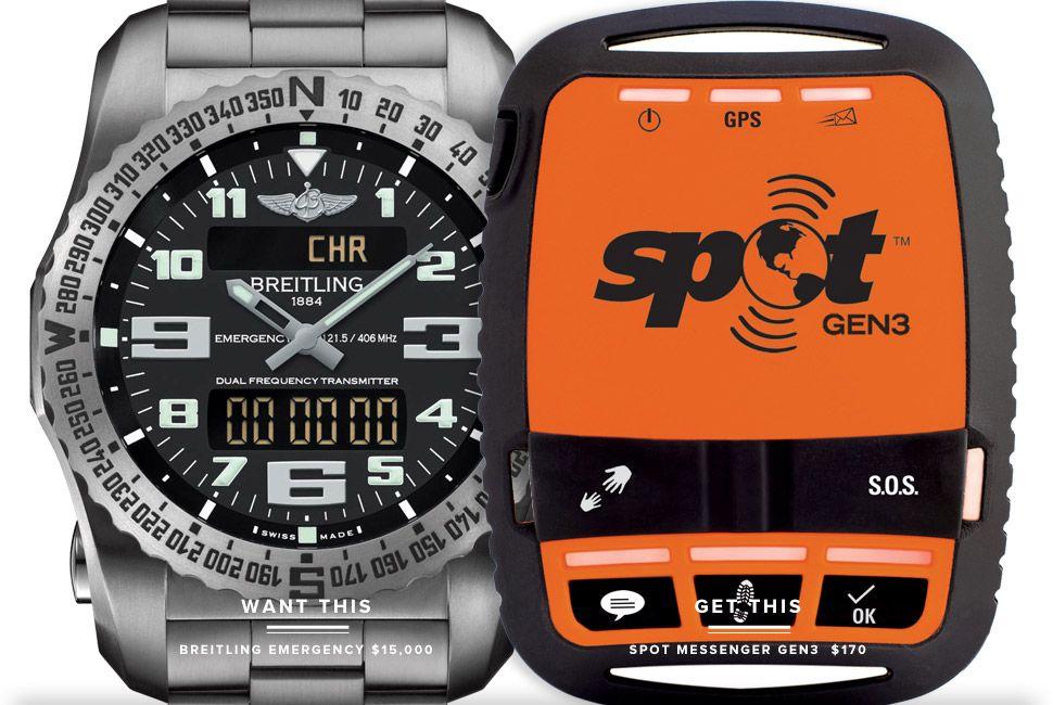 WTGT-Breitling-Spot-Messenger-Gear-Patrol-Lead-Full-
